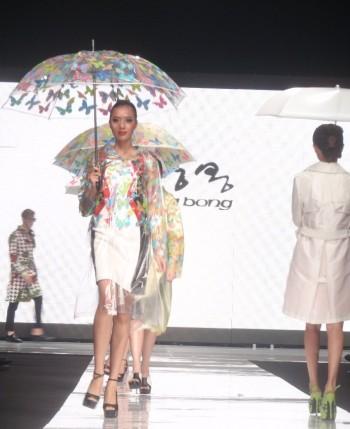 I love that Umbrella, I want!